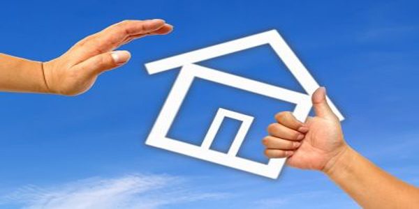 House-Conveyancer-For-Buying-And-Selling