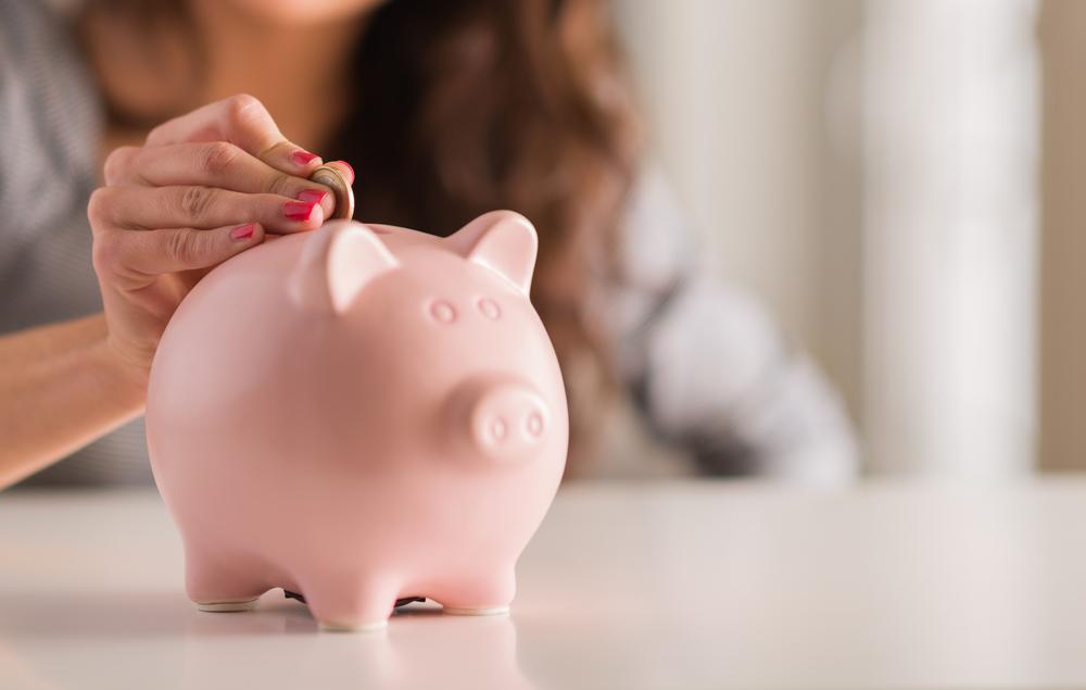 money-saving-tips-unemployed