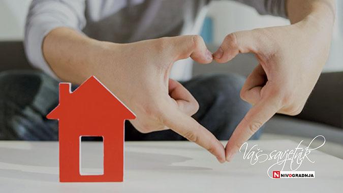 Odrzavanje-zgrade-i-vrste-popravaka- kućni red