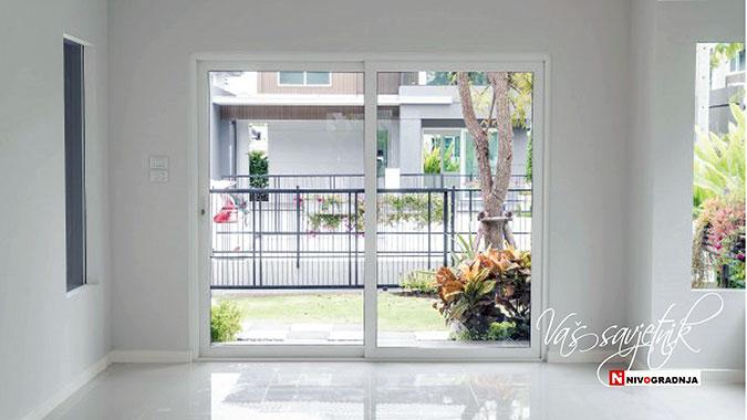 3-struko-ostakljenje-i-komore-kod-prozora-te-zasto-su-oni-vazni-PVC-prozori